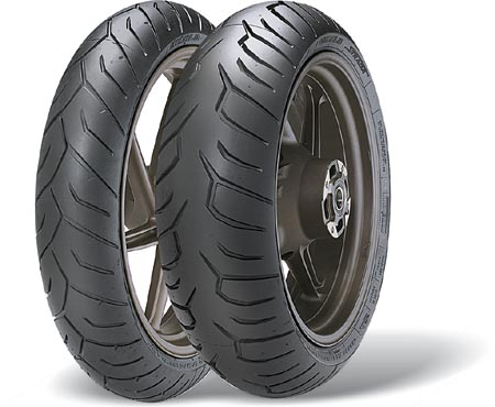 Motorcycle Tire Installation Near Me >> Welcome Motorcycle Mobile Tire Service